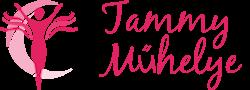 Tammy-muhelye-vizszintes